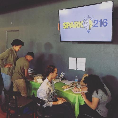 spark216